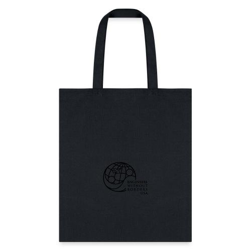 EWB - Tote Bag