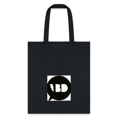 BD Clan - Tote Bag