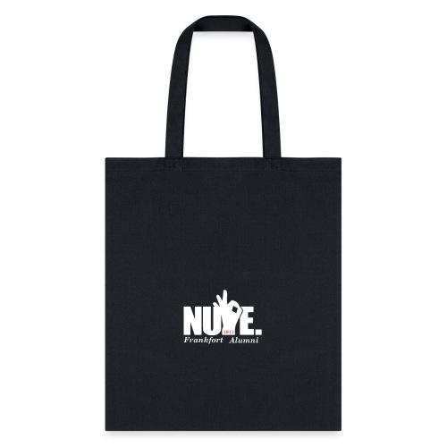 example 26 - Tote Bag