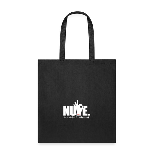 example 26 - Tote Bag