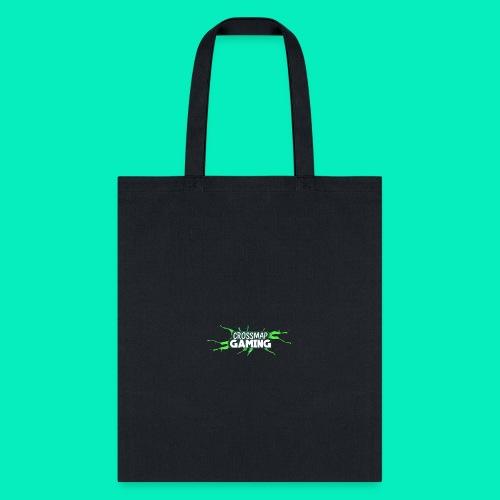 crossmapgaming - Tote Bag