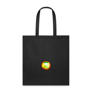 Life Crystal - Tote Bag