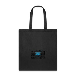 Music_Business - Tote Bag