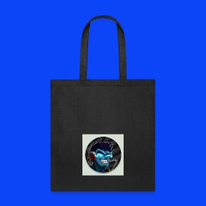gamer clothes - Tote Bag