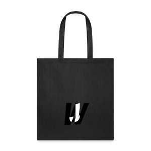 Jack Wide wear - Tote Bag