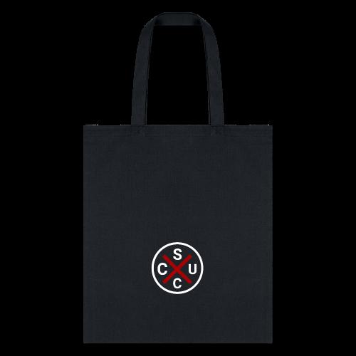 Succ Bag - Tote Bag
