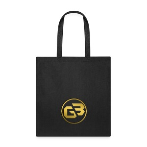 Premium Design - Tote Bag