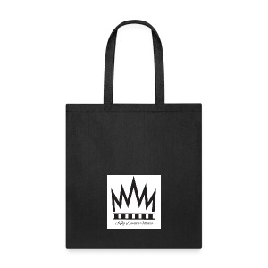 King David - Tote Bag