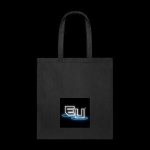 Ethereal Universe - Tote Bag