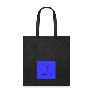 Gaming t shirt - Tote Bag