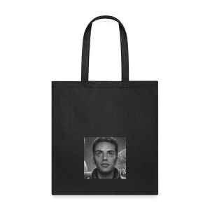 Logic-Album-The-Incredible-True-Story - Tote Bag