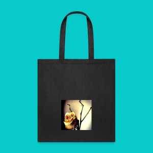 Wilted - Tote Bag