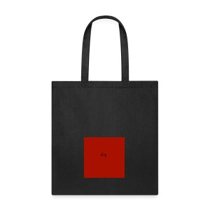 CBW Merch - Tote Bag