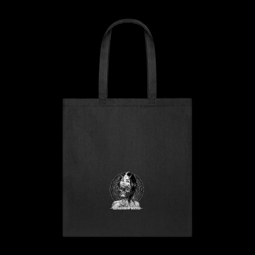 Face of Pain - Tote Bag