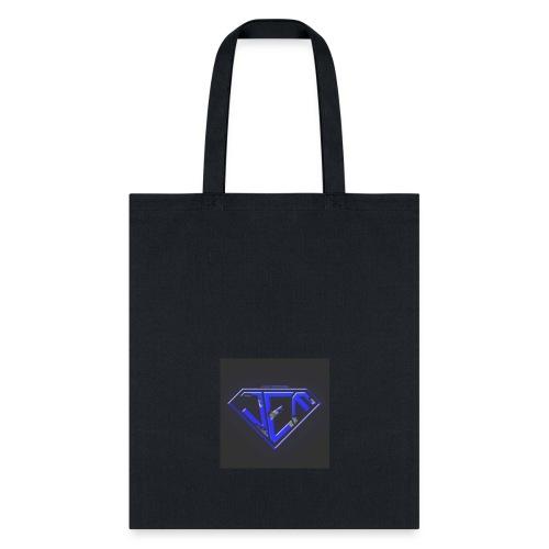 IMG 1228 - Tote Bag