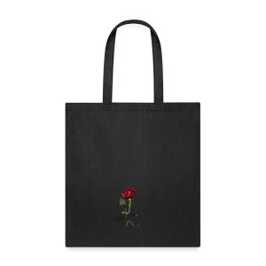 Rose gooo - Tote Bag