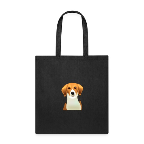 Dog lovers - Tote Bag
