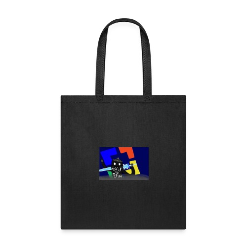 Art design - Tote Bag