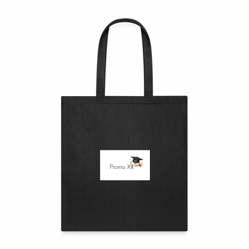 promotion 13 - Tote Bag