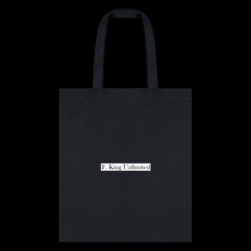 images 7 - Tote Bag