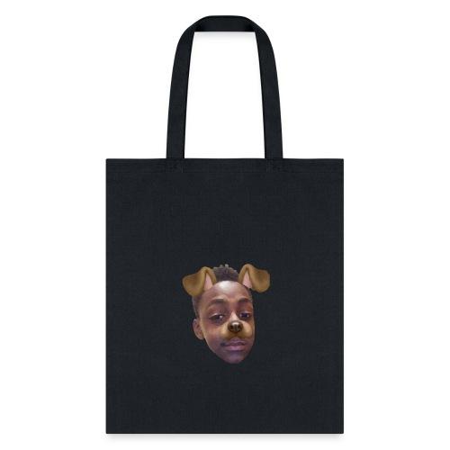 ChrisToHyper - Tote Bag