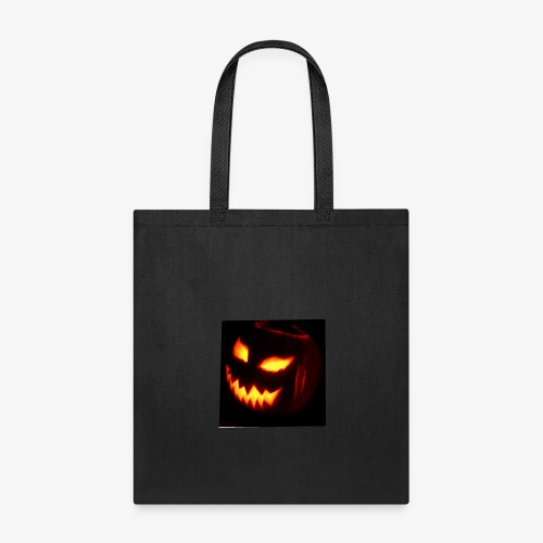 Capture 2018 10 02 22 15 22 - Tote Bag