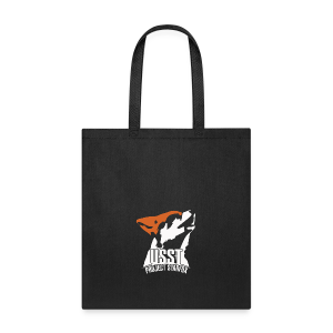 Project STARFOX - Tote Bag