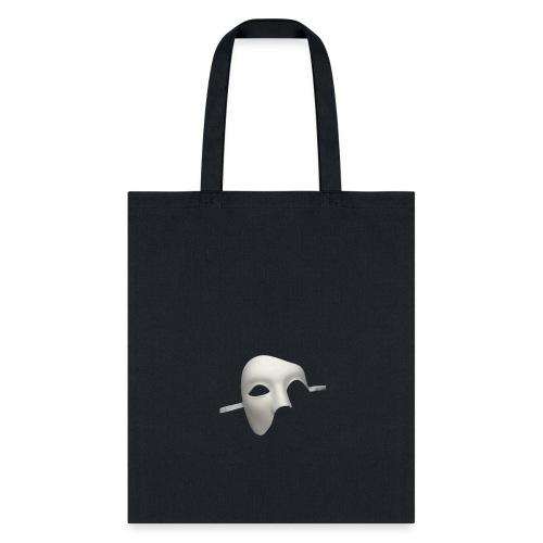 55 - Tote Bag