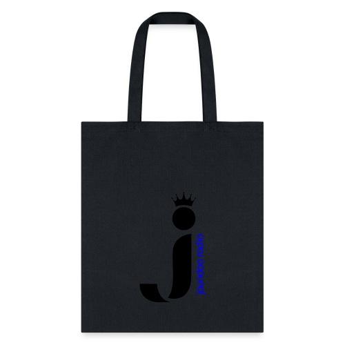 JAUNDOO RADIO - Tote Bag