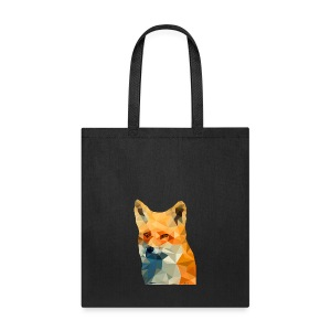Jonk - Fox - Tote Bag