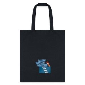 1520239112117 - Tote Bag