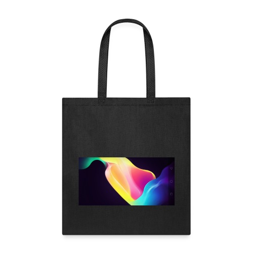 Mobile phone cases - Tote Bag