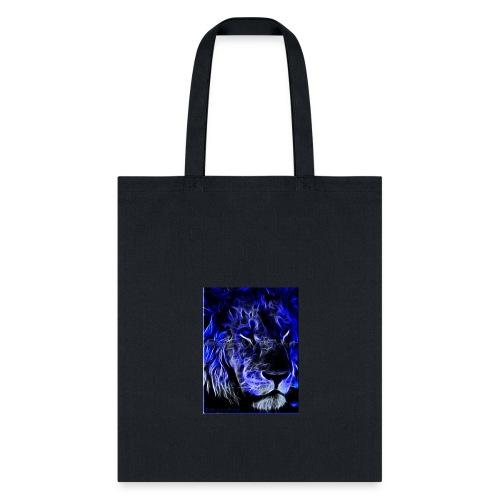 captasquad - Tote Bag