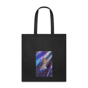 To be? - Tote Bag