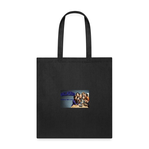 gallaghers - Tote Bag