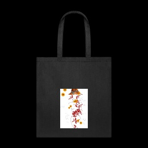 Chick - Tote Bag