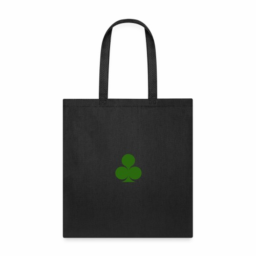 trebol - Tote Bag