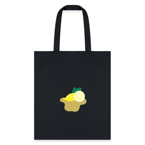 LMN HNY Logo - Tote Bag