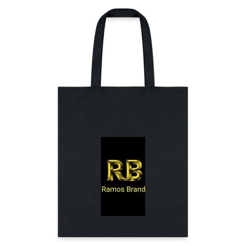 RamosShop - Tote Bag