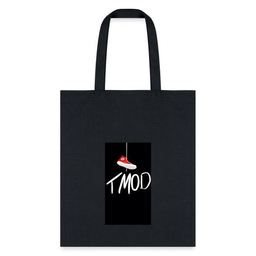 TMOD Shoe - Tote Bag