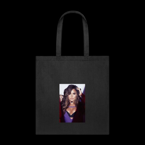 Demii - Tote Bag