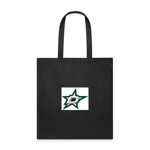 Counting Stars - Tote Bag