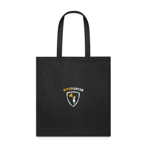 DIPG Fighter Classic - Tote Bag