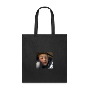 Casual Teen - Tote Bag