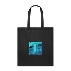 Currensy PilotTalk3 Artwork - Tote Bag