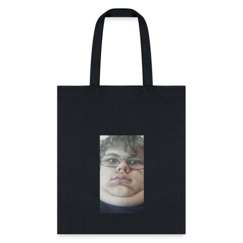 Ashton Thiccy - Tote Bag