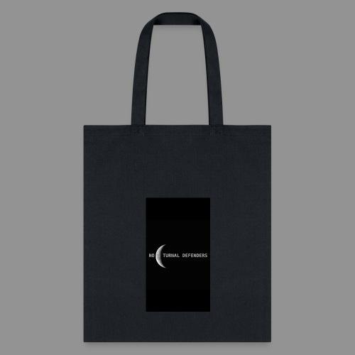 Basic ND Design - Tote Bag