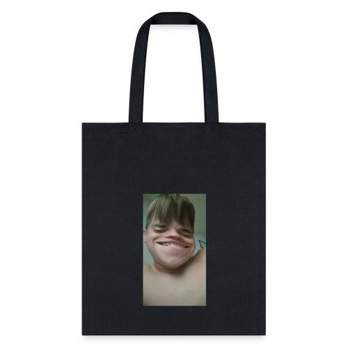 Season 1 - Tote Bag