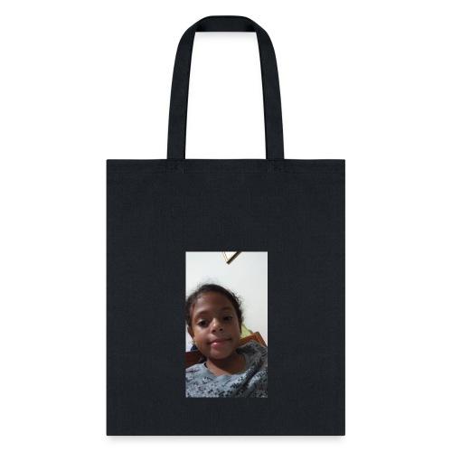 IMG 20180818 WA0027 - Tote Bag