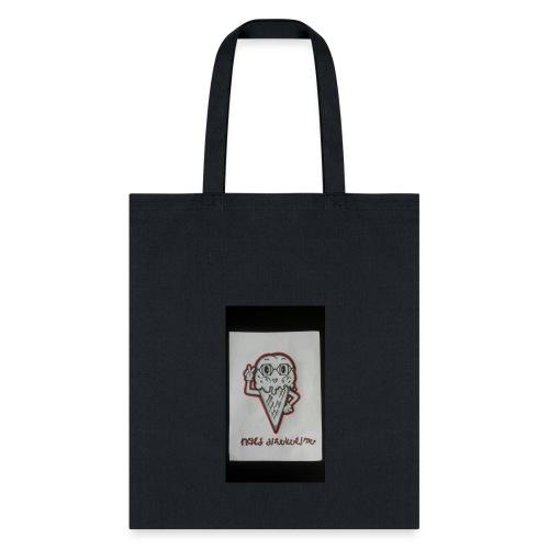 1431701266501 - Tote Bag